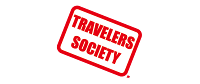 Travelers Society – Change Your Perspective