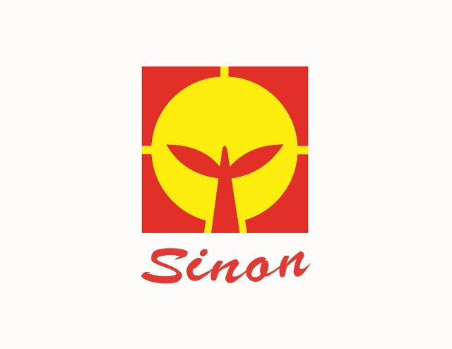 SINON CHEMICAL (CHINA) CO., LTD